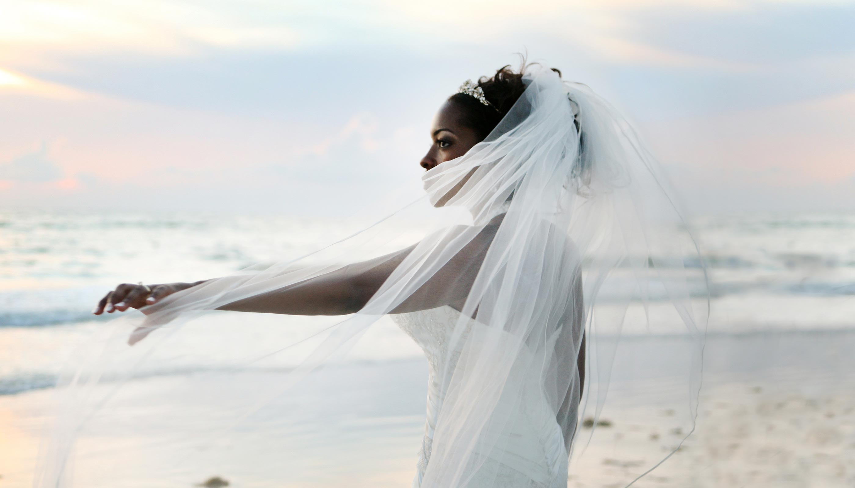 Best Places To Donate Wedding Dress Weddingbee With Shop Nyc