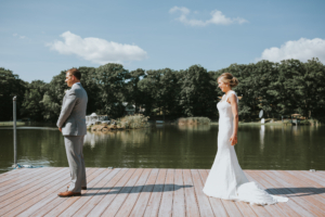 556-rock-island-sparta-wedding